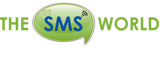 The SMS World