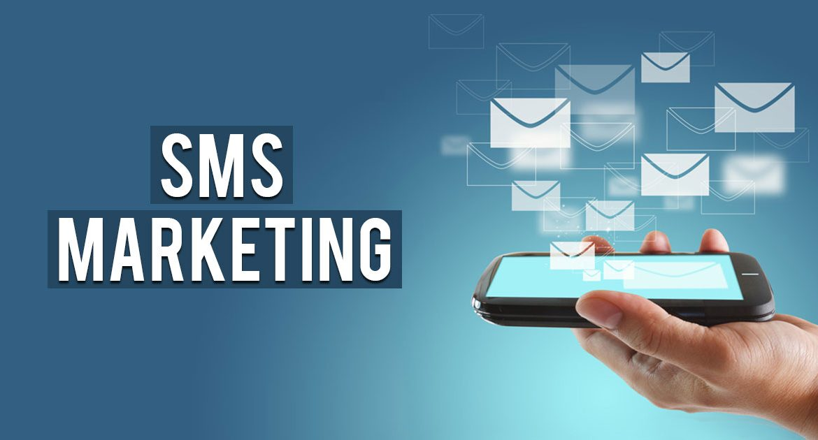 How bulk SMS service is helpful at the time of the disaster in a country – Pros & cons